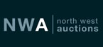 North West Auctions